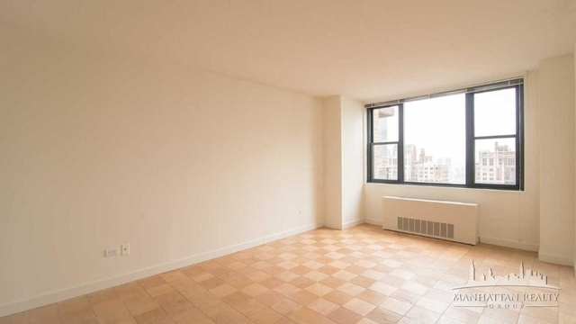 1 Bedroom, Turtle Bay Rental in NYC for $3,304 - Photo 1