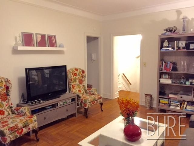 1 Bedroom, Brooklyn Heights Rental in NYC for $2,950 - Photo 2