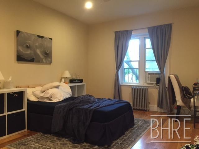 Studio, Brooklyn Heights Rental in NYC for $2,425 - Photo 2
