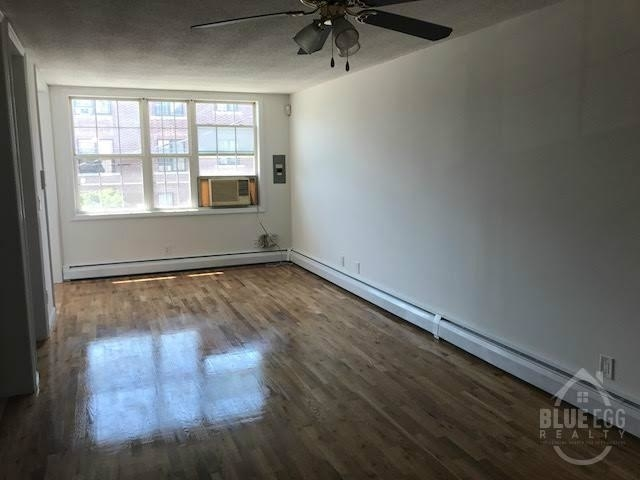 3 Bedrooms, East New York Rental in NYC for $2,599 - Photo 1