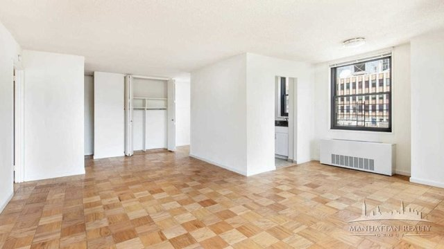 2 Bedrooms, Murray Hill Rental in NYC for $4,500 - Photo 1