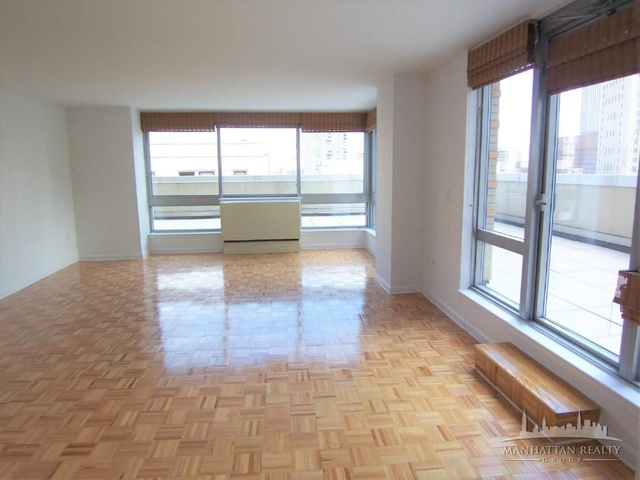 2 Bedrooms, Civic Center Rental in NYC for $5,595 - Photo 2