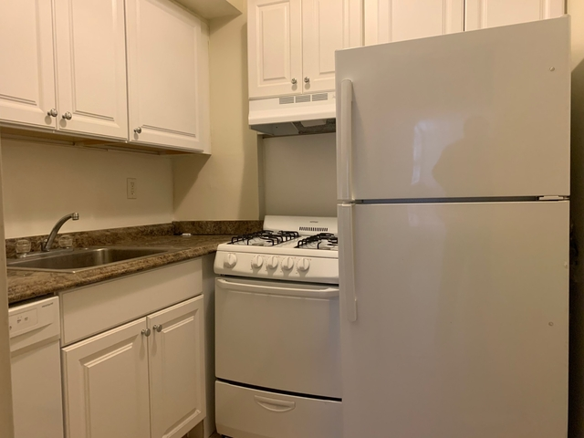 1 Bedroom, Kensington Rental in NYC for $1,700 - Photo 2