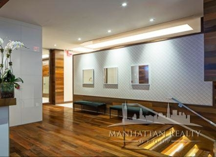 2 Bedrooms, Turtle Bay Rental in NYC for $5,400 - Photo 2