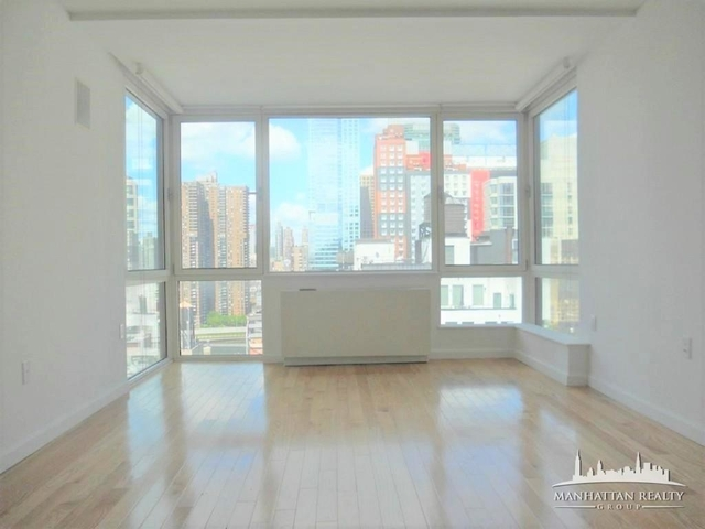 2 Bedrooms, Garment District Rental in NYC for $5,100 - Photo 2