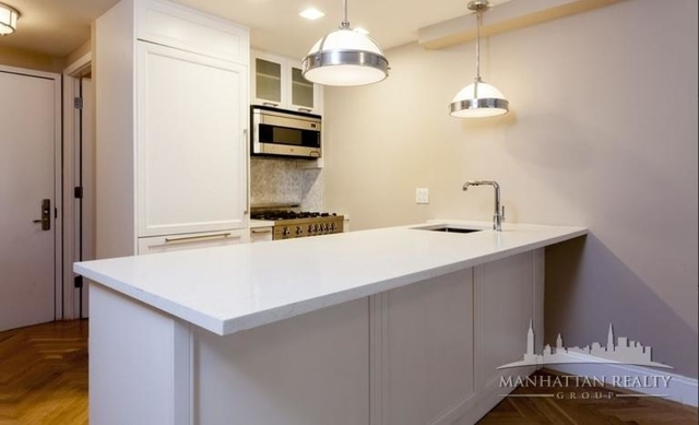 1 Bedroom, Yorkville Rental in NYC for $3,980 - Photo 1