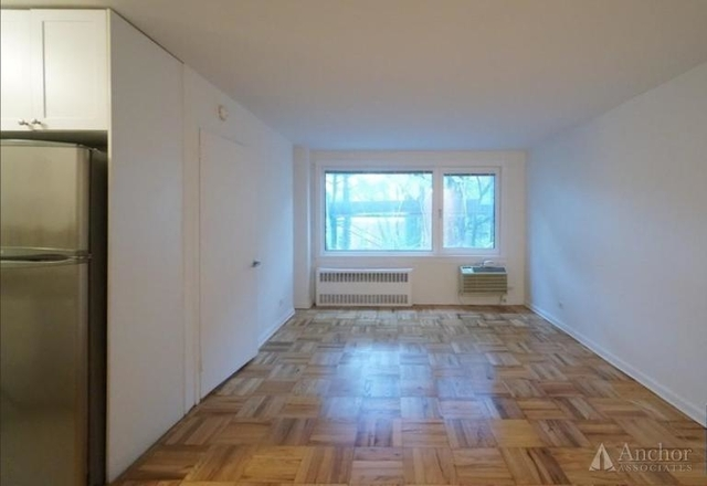 Studio, Kips Bay Rental in NYC for $3,025 - Photo 2