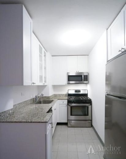 Studio, Kips Bay Rental in NYC for $3,025 - Photo 1
