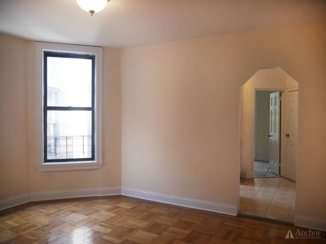 1 Bedroom, Upper West Side Rental in NYC for $3,725 - Photo 2
