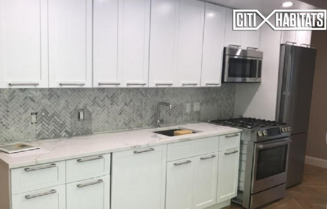 2 Bedrooms, Yorkville Rental in NYC for $4,904 - Photo 1