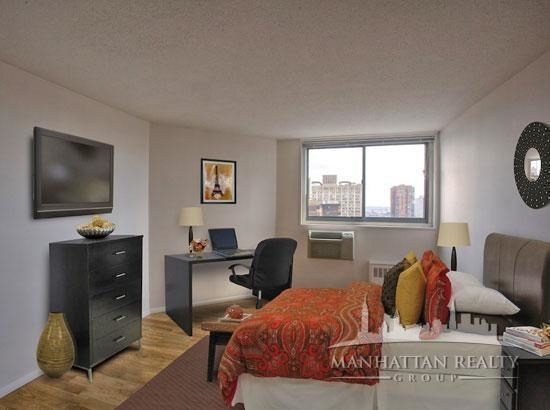 4 Bedrooms, Kips Bay Rental in NYC for $6,300 - Photo 1