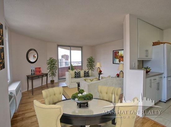 4 Bedrooms, Kips Bay Rental in NYC for $6,300 - Photo 2