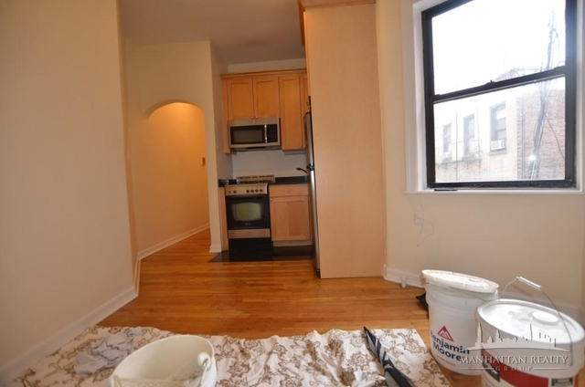 1 Bedroom, Little Italy Rental in NYC for $2,825 - Photo 2