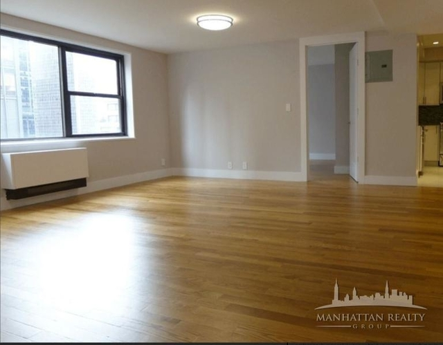 3 Bedrooms, Turtle Bay Rental in NYC for $6,128 - Photo 2