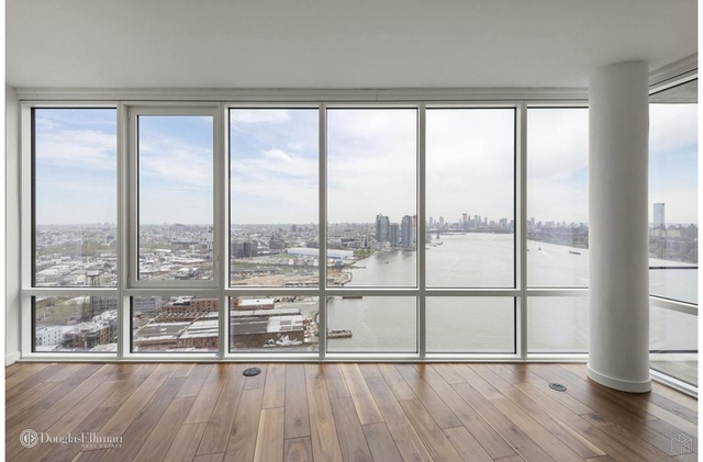 2 Bedrooms, Greenpoint Rental in NYC for $6,090 - Photo 1
