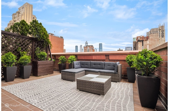 Studio, West Village Rental in NYC for $4,500 - Photo 1