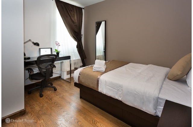 2 Bedrooms, Greenwich Village Rental in NYC for $3,900 - Photo 1