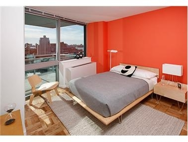 2 Bedrooms, Hell's Kitchen Rental in NYC for $5,575 - Photo 1