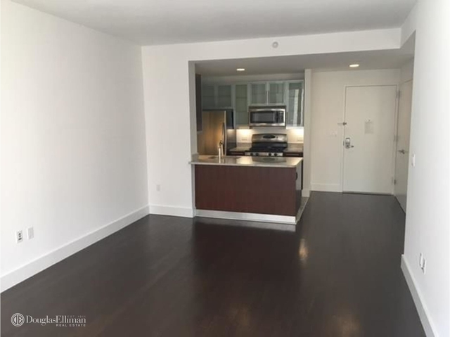 1 Bedroom, Flatiron District Rental in NYC for $5,200 - Photo 2