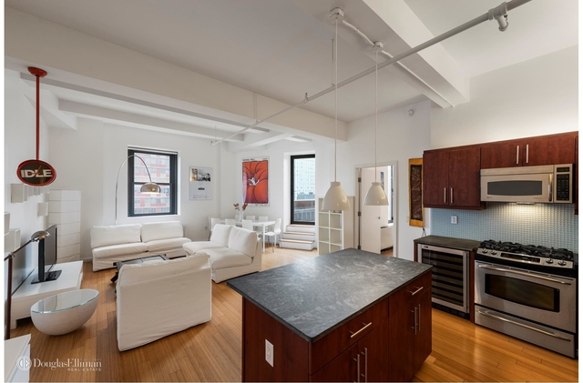 2 Bedrooms, Downtown Brooklyn Rental in NYC for $4,850 - Photo 1