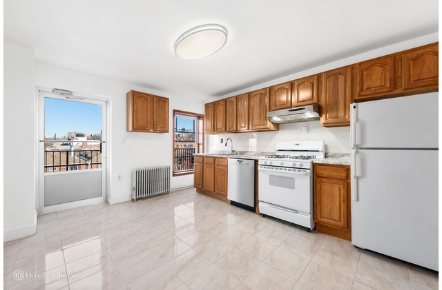 1 Bedroom, Carroll Gardens Rental in NYC for $2,850 - Photo 1