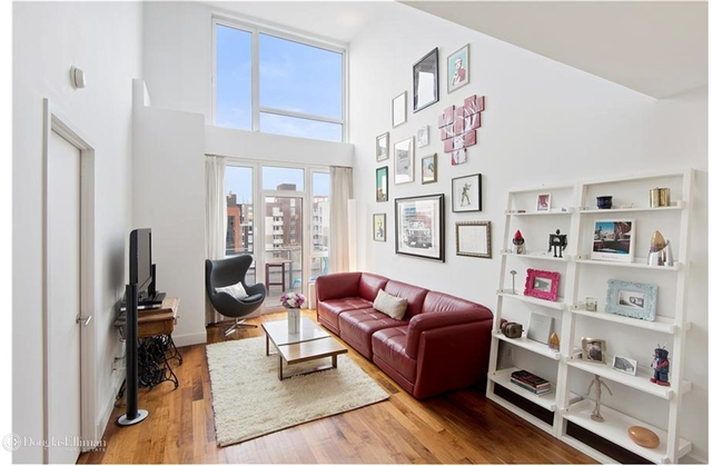 2 Bedrooms, Williamsburg Rental in NYC for $4,650 - Photo 1