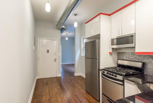 3 Bedrooms, Ridgewood Rental in NYC for $2,684 - Photo 2