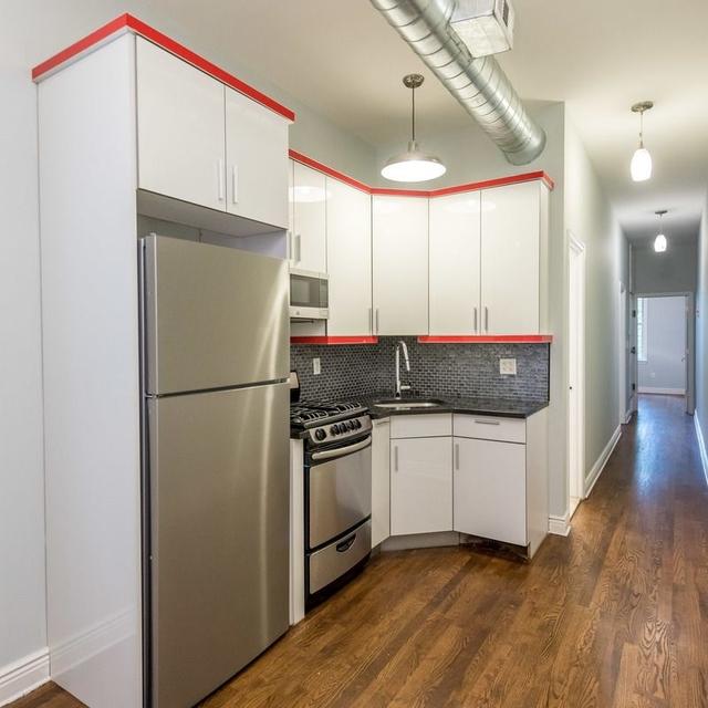 3 Bedrooms, Ridgewood Rental in NYC for $2,684 - Photo 1