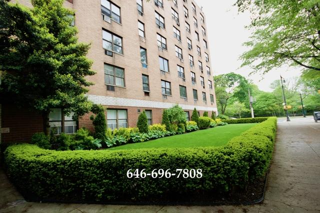 1 Bedroom, Windsor Terrace Rental in NYC for $2,500 - Photo 2
