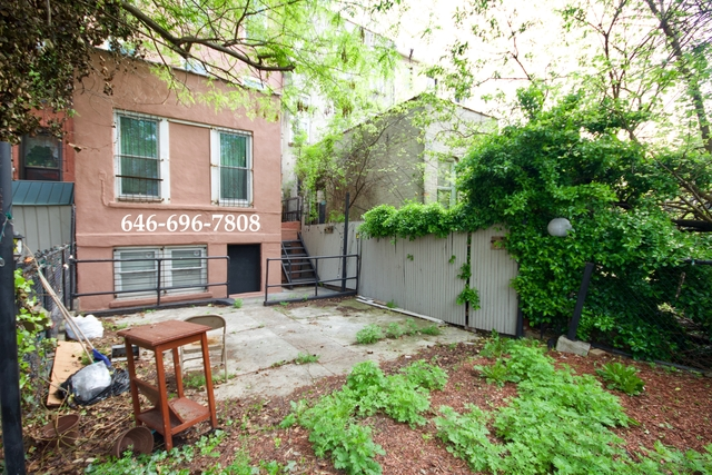 2 Bedrooms, Ocean Hill Rental in NYC for $2,199 - Photo 2