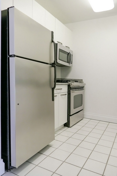 Studio, Turtle Bay Rental in NYC for $3,625 - Photo 1