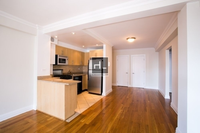 1 Bedroom, Murray Hill Rental in NYC for $4,519 - Photo 1