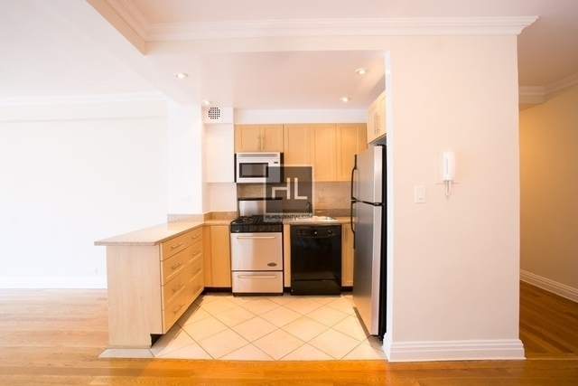 1 Bedroom, Murray Hill Rental in NYC for $4,519 - Photo 2