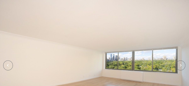 2 Bedrooms, Lenox Hill Rental in NYC for $19,500 - Photo 1