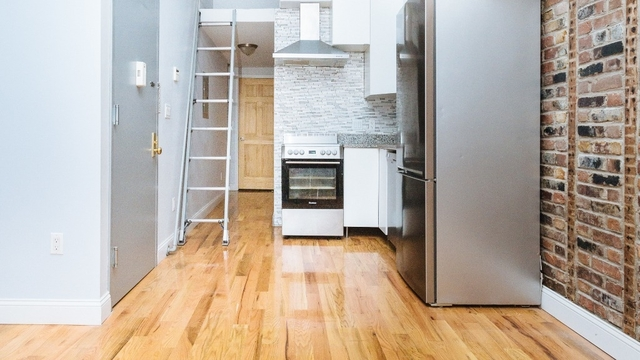 3 Bedrooms, East Williamsburg Rental in NYC for $3,895 - Photo 2