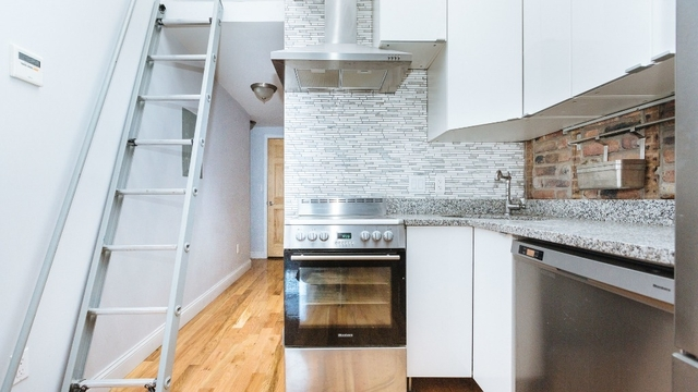 3 Bedrooms, East Williamsburg Rental in NYC for $3,895 - Photo 1