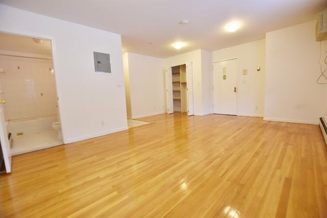 Studio, Astoria Rental in NYC for $1,710 - Photo 1