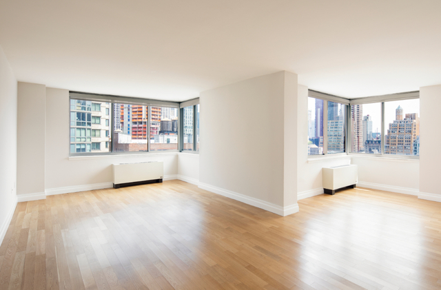 2 Bedrooms, NoMad Rental in NYC for $7,824 - Photo 1