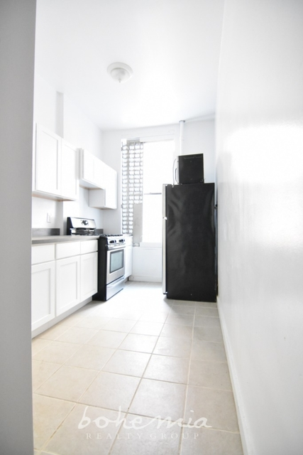 1 Bedroom, Little Senegal Rental in NYC for $1,845 - Photo 2