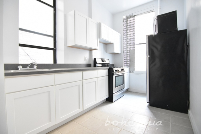 1 Bedroom, Little Senegal Rental in NYC for $1,845 - Photo 1