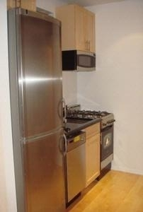 1 Bedroom, Hell's Kitchen Rental in NYC for $2,555 - Photo 2