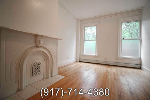 3 Bedrooms, Bedford-Stuyvesant Rental in NYC for $3,899 - Photo 2