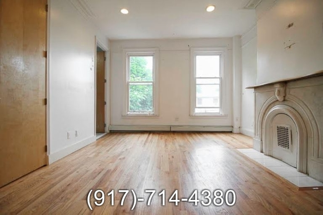 3 Bedrooms, Bedford-Stuyvesant Rental in NYC for $3,899 - Photo 1