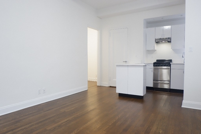 Studio, Turtle Bay Rental in NYC for $2,625 - Photo 1