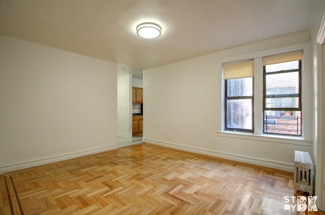 2 Bedrooms, Sheepshead Bay Rental in NYC for $2,012 - Photo 2