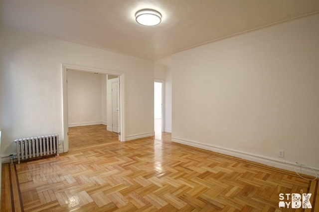 2 Bedrooms, Sheepshead Bay Rental in NYC for $2,012 - Photo 1