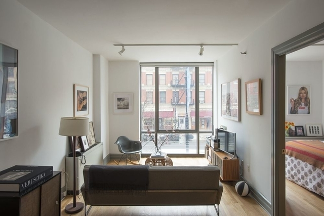1 Bedroom, Cobble Hill Rental in NYC for $3,495 - Photo 2