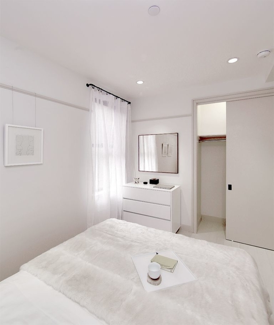 3 Bedrooms, East Village Rental in NYC for $5,500 - Photo 1