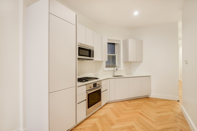 2 Bedrooms, South Slope Rental in NYC for $3,992 - Photo 1