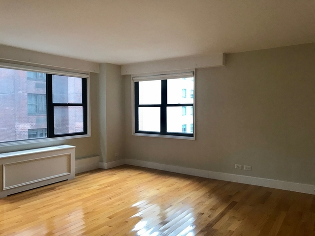 Studio, Rose Hill Rental in NYC for $3,204 - Photo 1